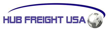 Hub Freight USA